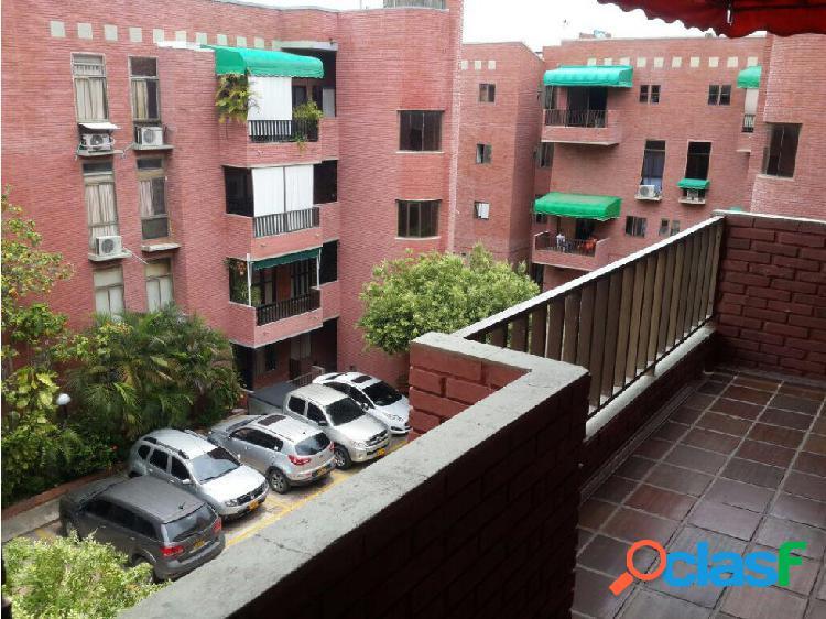 Apartamento en venta, Cj.San Felipe, Cartagena.