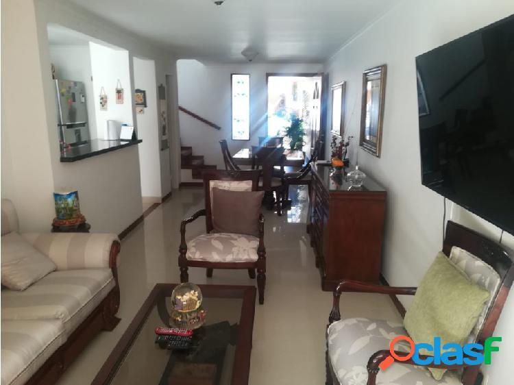 Casa en Venta loma del Barro, Envigado.