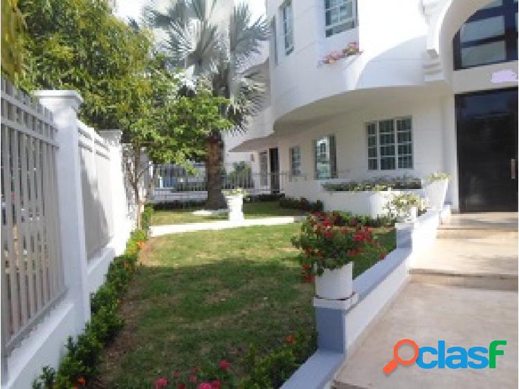 Casa en venta en Villa Santos, Barranquilla