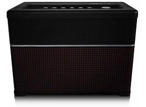 Line 6 Amplifi 75 Modelado De Amplificador De Guitarra Y Sis