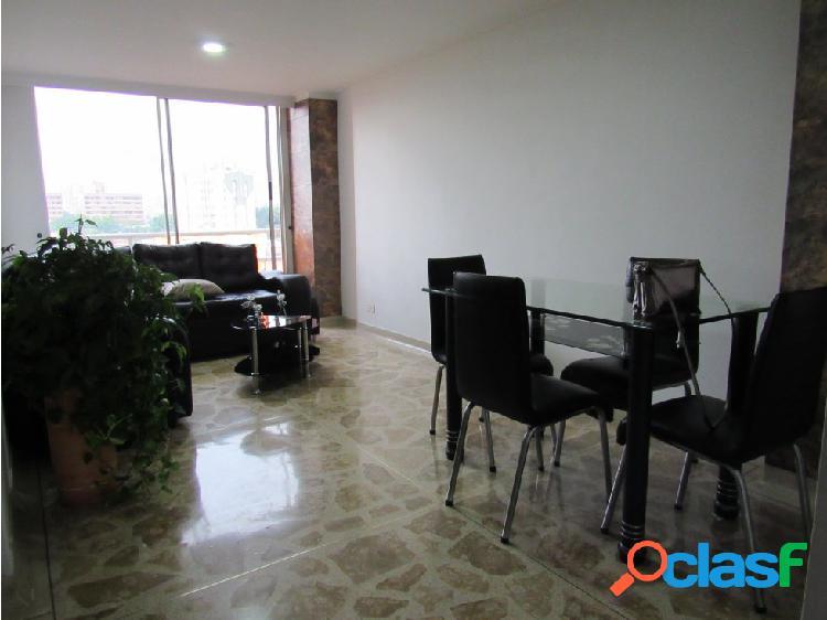 Venta Apartamento Calasanz, Medellín