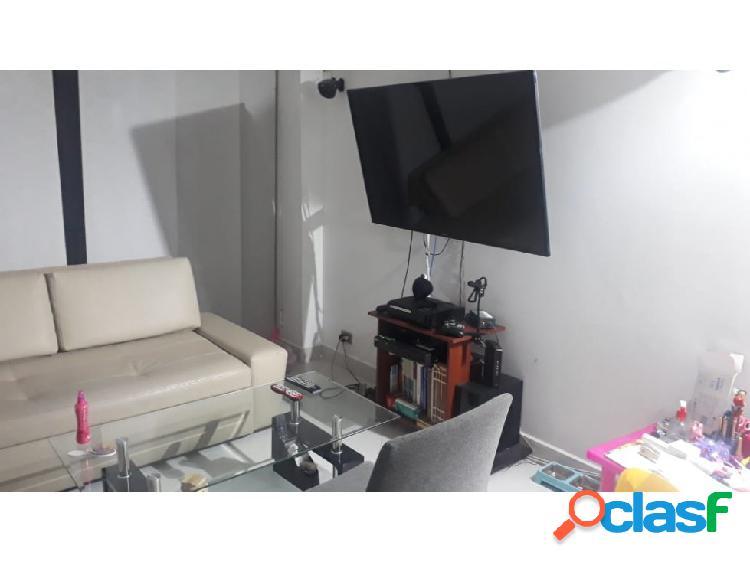 Venta Apartamento El Nogal, Medellín