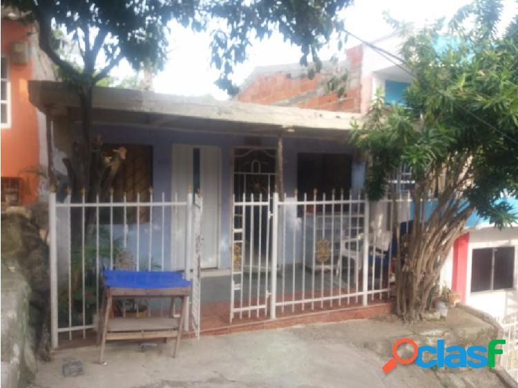 Venta de casa, Piedra Bolivar, Cartagena
