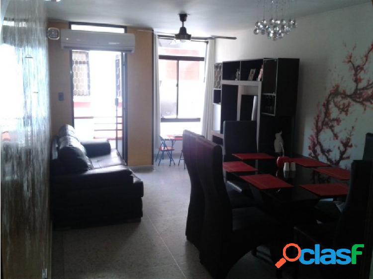 Apartamento en Venta en Santa Marta - Rodadero