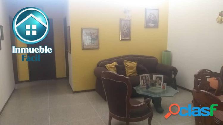 Casa en Altos De La Vanega