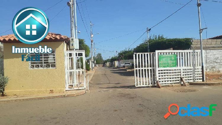 Casa en conjunto Residencial Villa Piedras del Sol III