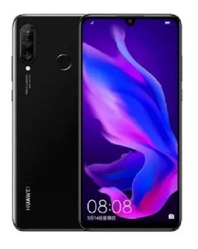 Celular Huawei P30 Lite 128gb Nuevo, Sellado Y Con Garantia