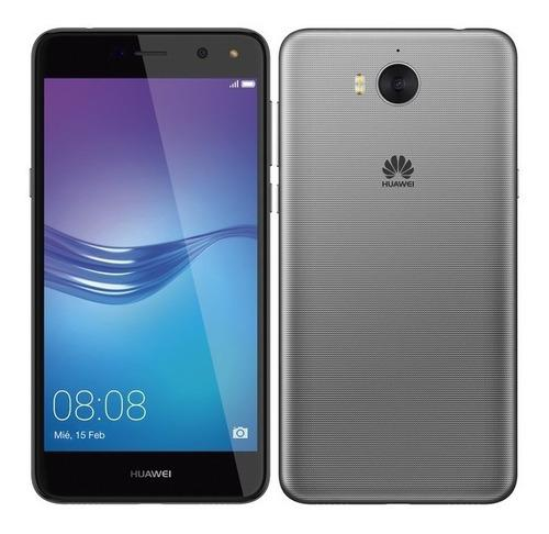 Celular Huawei Y5 Lite 2017