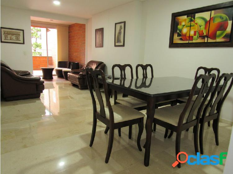 Venta Apartamento Laureles, Medellín