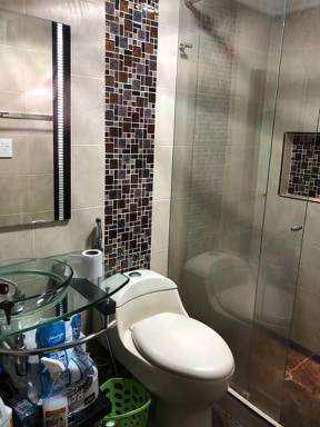 Alquiler 1 habitación a mujer sola $300.000