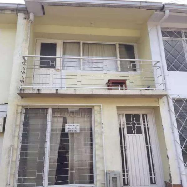 Arriendo Apartamento Urbanización Caldas