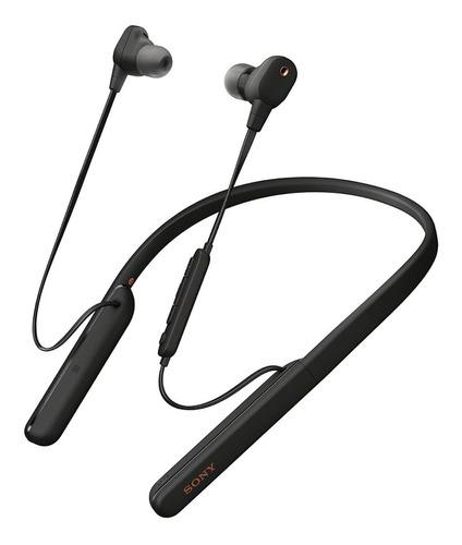 Audífonos Sony In Ear Bluetooth Noise Cancelling Wi-1000xm2