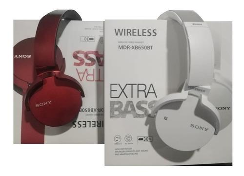 Audifonos Diadema Sony **pague 1 Lleve 2**