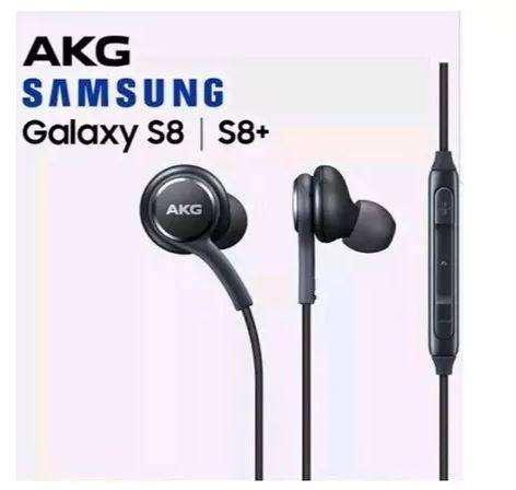 Audifonos manos libres Samsung S8 AKG Domicilio Gratis!
