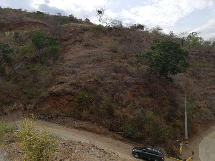 Vendo Lote en Santafe de Antioquia, Unidad Cerrada Valles