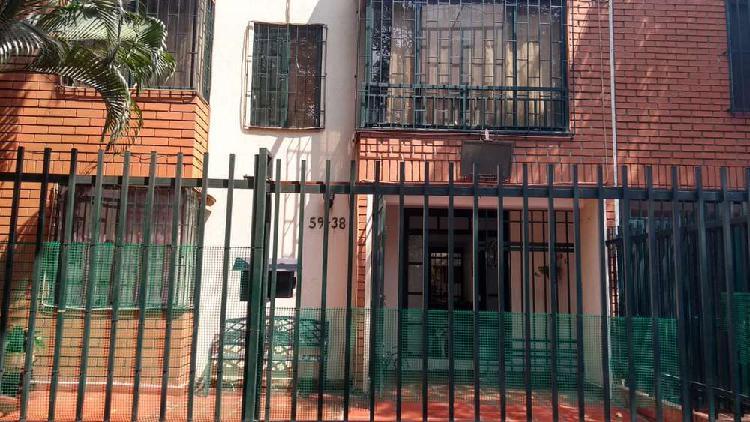 Venta de casa en Condominio norte Cali _ wasi1033060