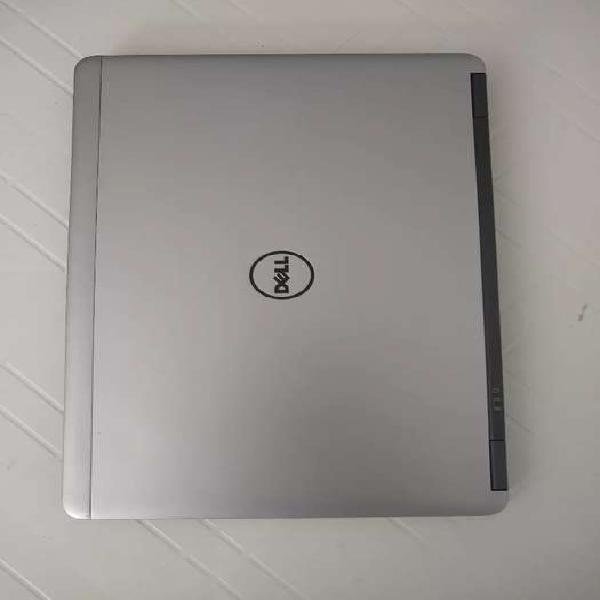 Venta de portátil Dell Latitude E 7440