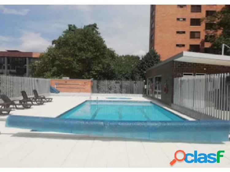 Apartamento en Venta Castropol -Medellin