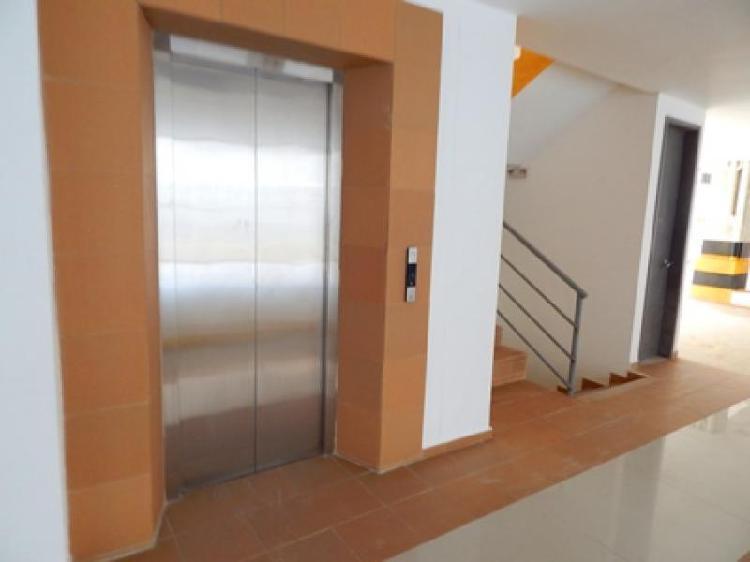 Apartamento en Venta Ciudad Jardín, Barranquilla