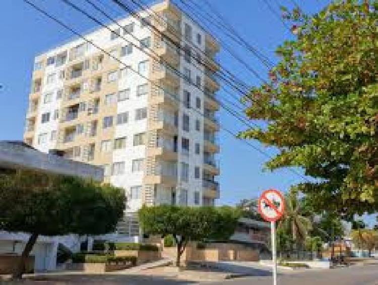Apartamento en Venta El Tabor, Barranquilla