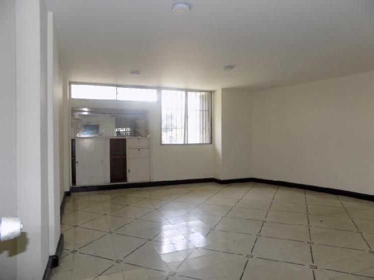 Apartamento en Venta La Cumbre, Barranquilla