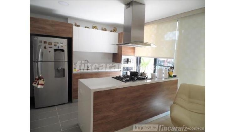 Apartamento en Venta Medellín Laureles