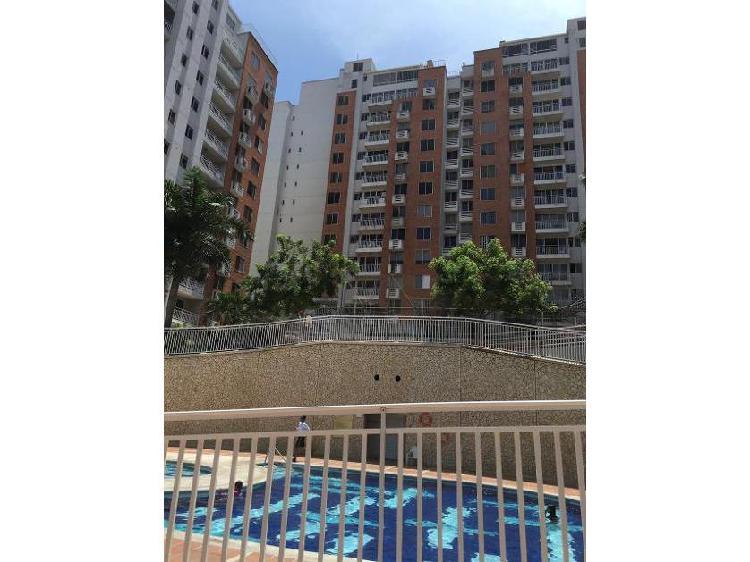 Apartamento en Venta Miramar, Barranquilla