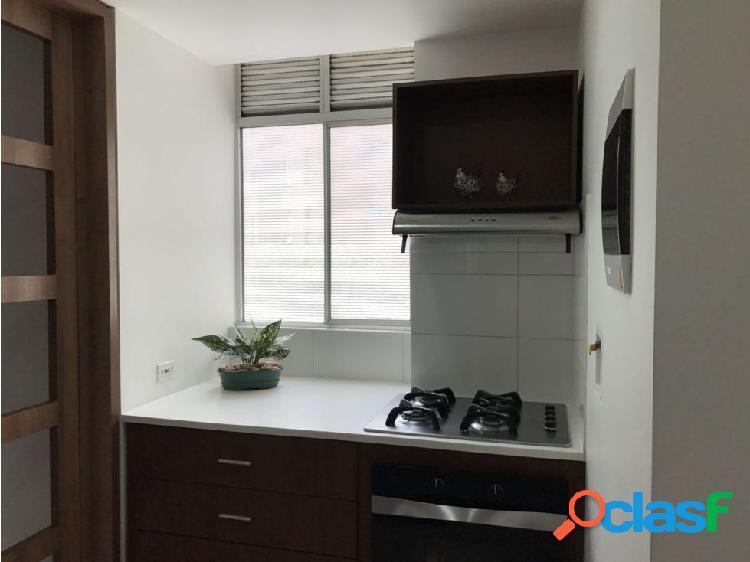 Apartamento en Venta Zuñiga Envigado