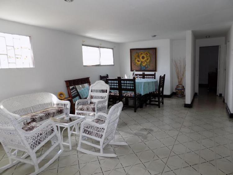 Casa en Venta Betania, Barranquilla
