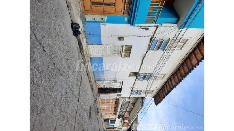 Casa en Venta Otros Municipios Principal Carrera 5