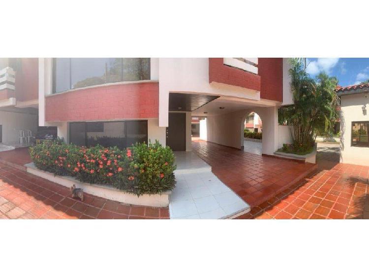 Casa en Venta Villa Country, Barranquilla