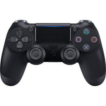 Control PS4 Dualshock 4 v2 - Negro