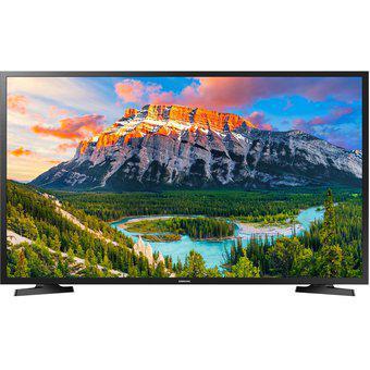 LED 43' Full HD Smart TV UN43J5290AKXZL