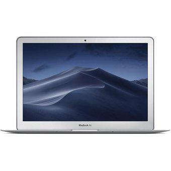 MacBook Air 13.3' Intel Core i5 8 GB 128GB MQD32E/A