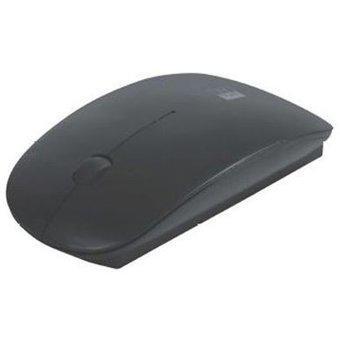 Mouse Inalámbrico Case Logic CL-MS-WS-101-BK - negro