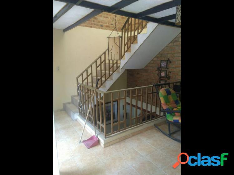 Se vende Casa en Fusagasugá Cundinamarca