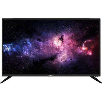 TELEVISOR DE 32 PULGADAS CAIXUN CX32F1SM SMART TV