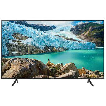 "TV Samsung 55"" 4K UHD Smart Tv 55RU7100"