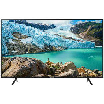 "TV Samsung 70"" 4K UHD Smart TV 70RU7100"