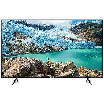 Televisor Samsung 43 Pulgadas UHD 4K Smart TV Serie 7