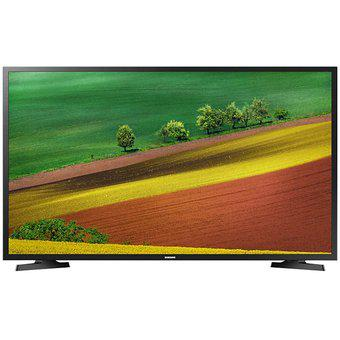 Televisor Samsung Flat Led Smart Tv 32 Pulgadas Hd Hdmi Usb