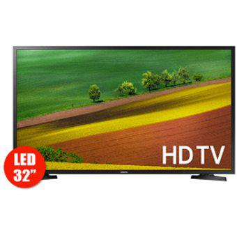 Televisor Samsung Led Smart TV 32 Pulgadas HD 32J4290