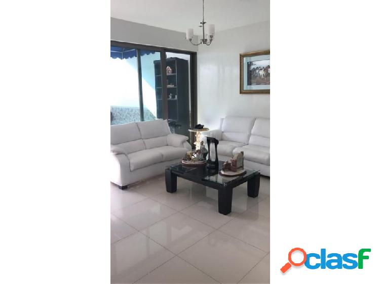 VENDO CASA EN VILLA SANTOS - CODIGO 5441099