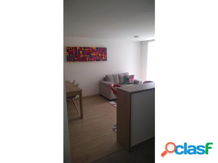 Venta Apartamento Niza