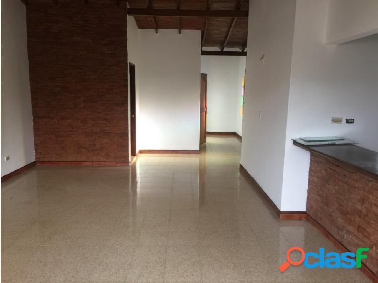 venta casa p.h. Rodeo Sur, Belen, Medellin
