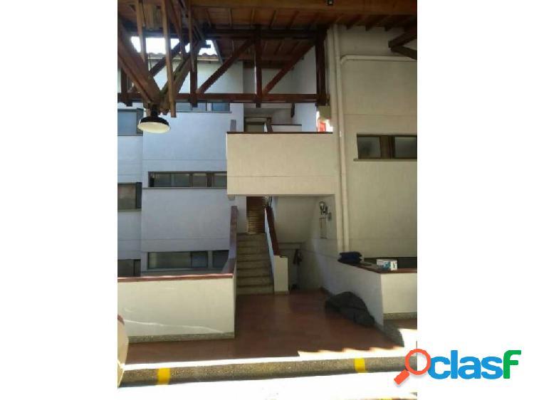 Apartamento dúplex para la venta en Medellín