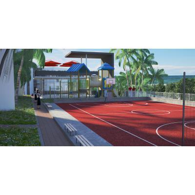 Apartamento para arrendar Barranquilla Puerto Colombia