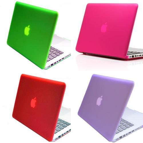 Carcasas Para Macbook Pro 13 Air 13 Air 11 New Pro 13