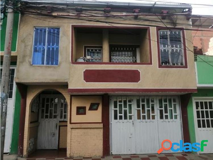 Casa en Venta en Bogota, Bosa divino niño