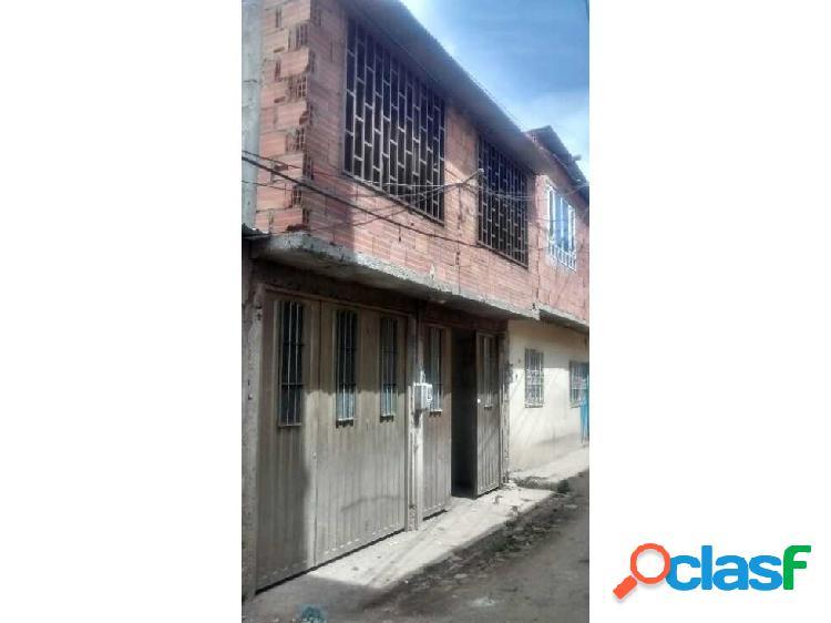Casa en Venta en Soacha Cudinamarca